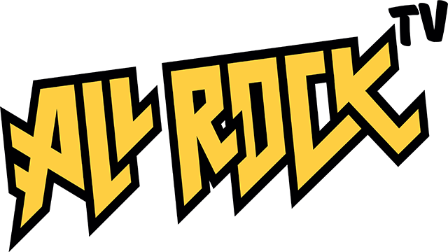 Logo du site All Rock